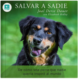 Audiolibro Salvar a Sadie