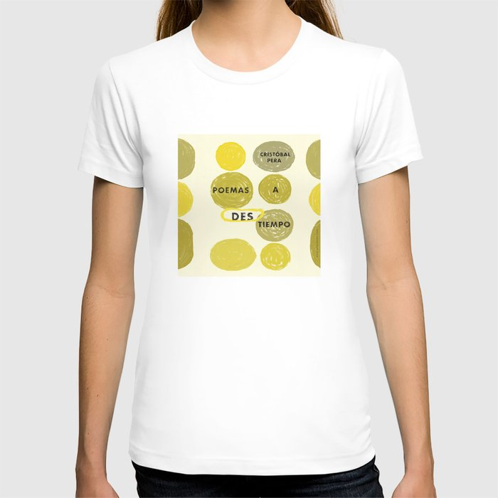 poemas-a-destiempo-tshirts_woman